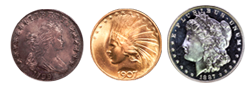 Image of coins.png