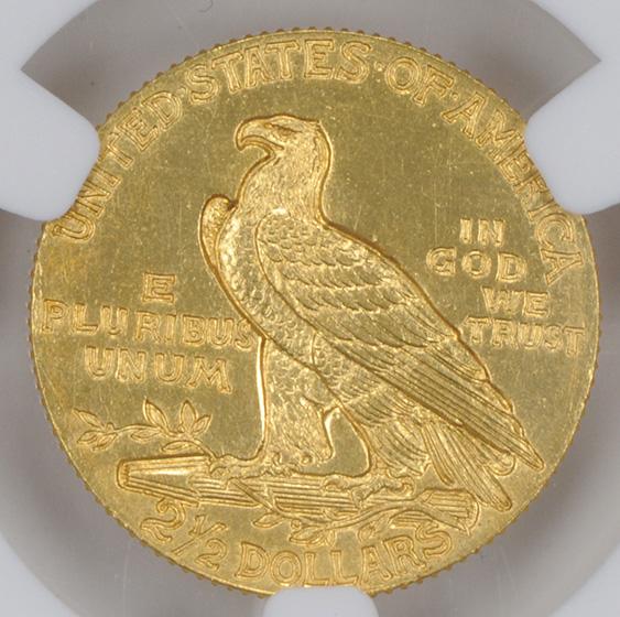 Picture of 1879 INDIAN PRINCESS $3 PR65+ Deep Cameo