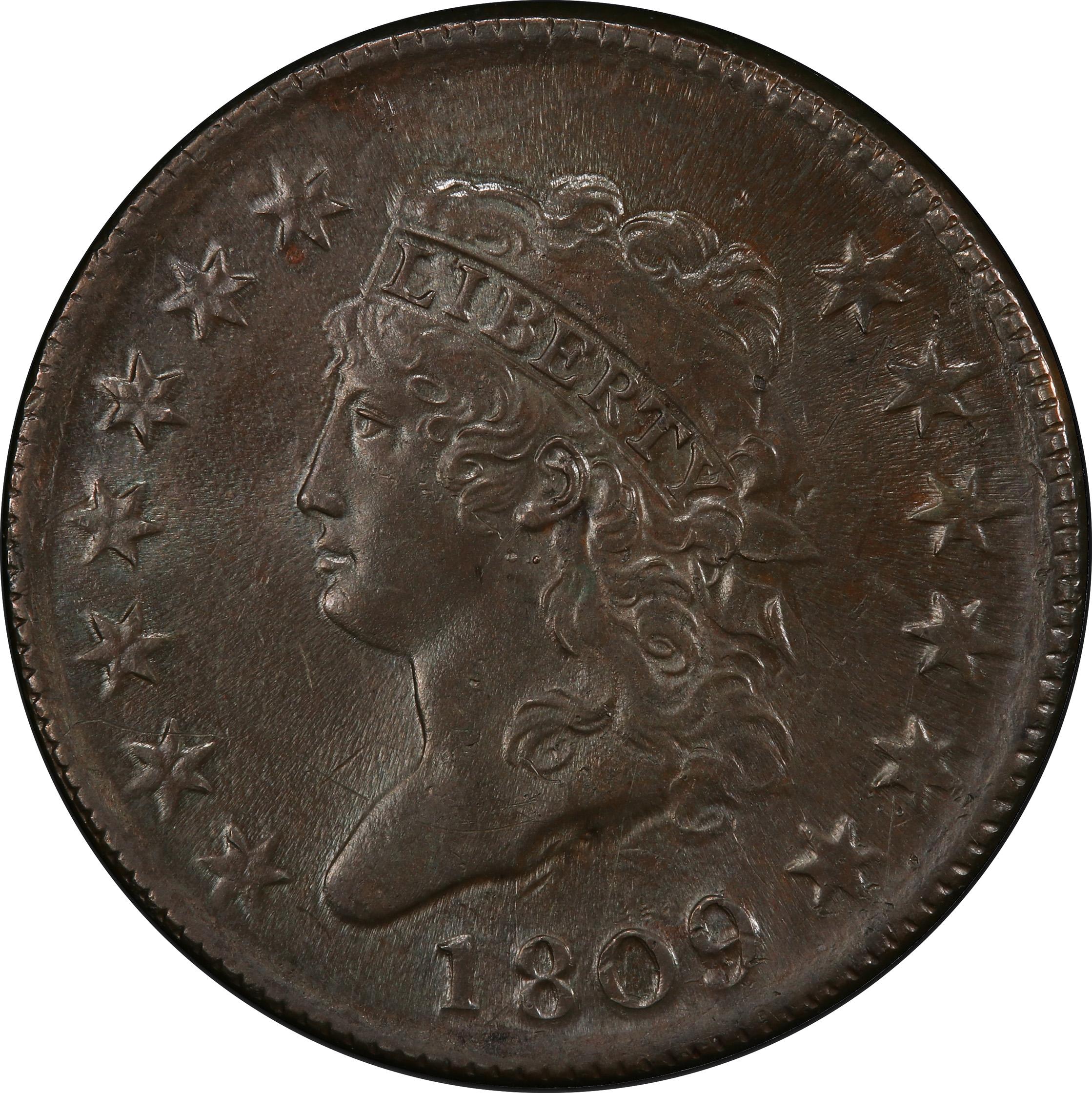 rare 1c coins